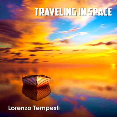 Traveling in space